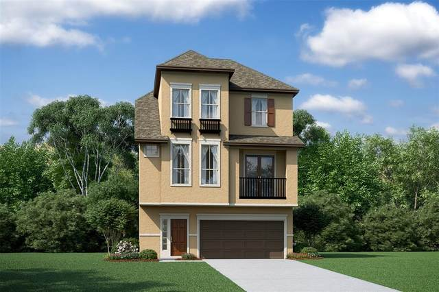 4008 Centre Valley Lane, Houston, TX 77043 (MLS #39146655) :: All Cities USA Realty