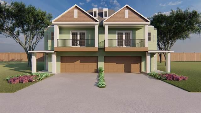 16614 Oasis Meadow Lane, Richmond, TX 77407 (MLS #39163967) :: Ellison Real Estate Team