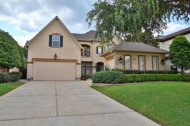 3114 Rosemary Park Lane, Houston, TX 77082 (MLS #3916649) :: Christy Buck Team