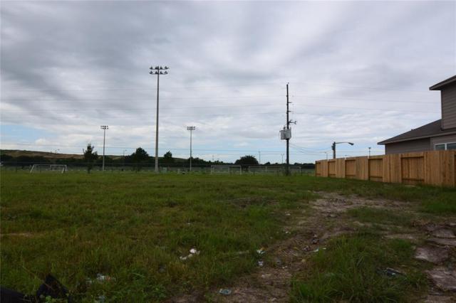 16803 Beretta Bend Drive, Humble, TX 77396 (MLS #39169534) :: Magnolia Realty