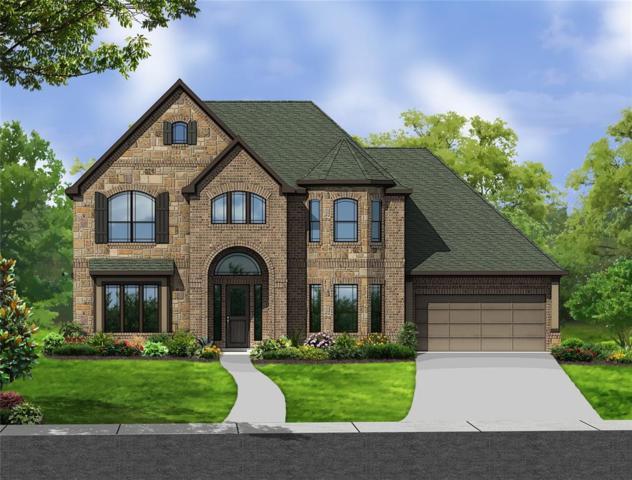 28418 Vineyard Terrace, Fulshear, TX 77441 (MLS #39200804) :: Magnolia Realty