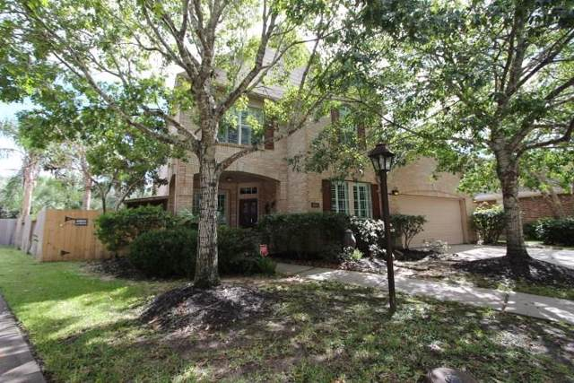 405 Ashberry Court, League City, TX 77573 (MLS #39201983) :: Texas Home Shop Realty