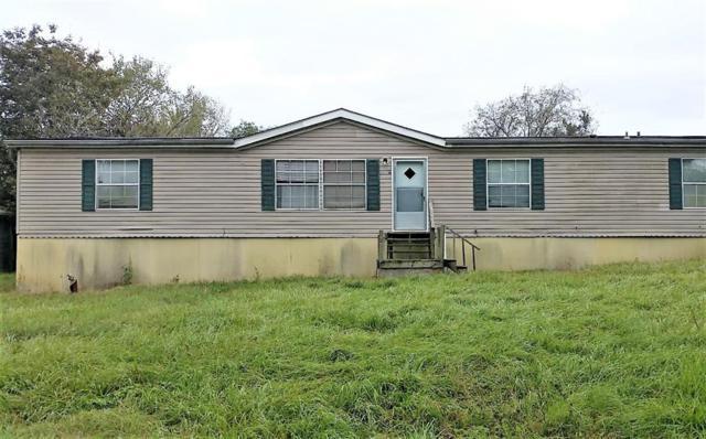 35215 W Pine Hill Street, Pinehurst, TX 77362 (MLS #39211525) :: Grayson-Patton Team