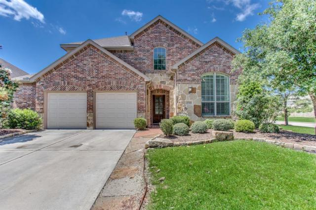 27151 Rose Vervain Drive, Spring, TX 77386 (MLS #39216924) :: Magnolia Realty