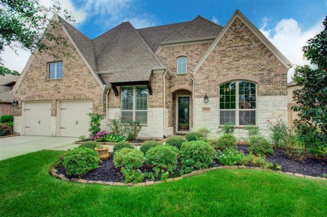 20382 Presley Grove Drive, Porter, TX 77365 (MLS #39244601) :: Texas Home Shop Realty