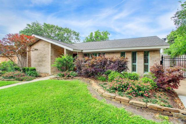 5759 Braesheather Drive, Houston, TX 77096 (MLS #39261732) :: Texas Home Shop Realty