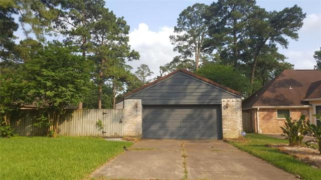 13534 Cedar Point Drive, Cypress, TX 77429 (MLS #39263132) :: The SOLD by George Team
