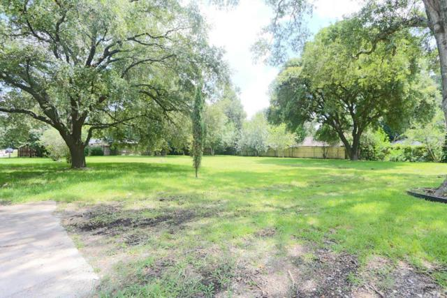 9125 Cathey Lane, Houston, TX 77080 (MLS #39270567) :: The SOLD by George Team