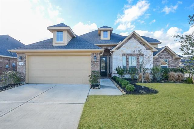 503 Summer Acres Court, Richmond, TX 77469 (MLS #39313603) :: Christy Buck Team