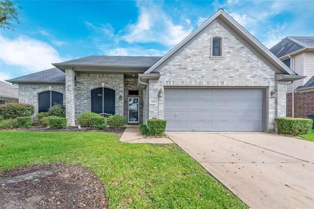 8110 Lantana, Baytown, TX 77523 (MLS #39314678) :: The Home Branch