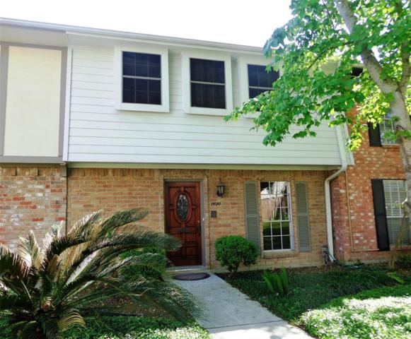 14243 Lost Meadow Lane, Houston, TX 77079 (MLS #3931787) :: See Tim Sell