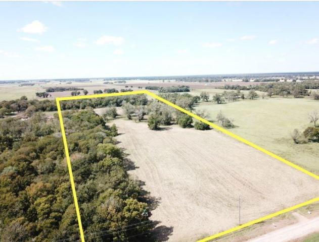 2301 County Road 103, Boling, TX 77420 (MLS #39321524) :: Texas Home Shop Realty