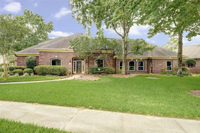 24 Champion Villa Drive, Houston, TX 77069 (MLS #39325864) :: Magnolia Realty
