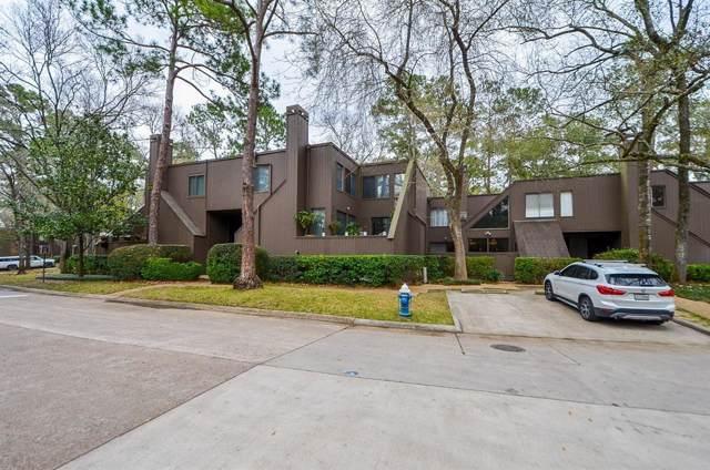 196 Litchfield Lane, Houston, TX 77024 (MLS #39349664) :: Johnson Elite Group