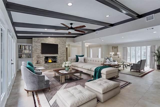9407 Cranleigh Court, Houston, TX 77096 (MLS #39363067) :: Giorgi Real Estate Group