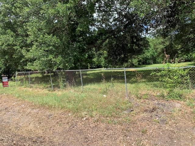 14141 Almeda School Road, Houston, TX 77047 (MLS #39368052) :: Ellison Real Estate Team