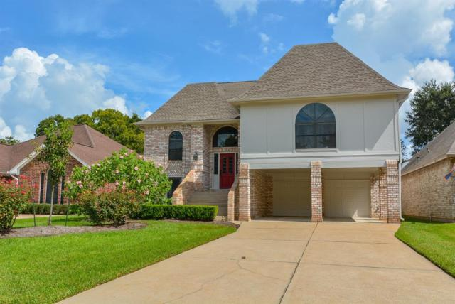 1806 Mayweather Lane, Richmond, TX 77406 (MLS #39374516) :: Magnolia Realty