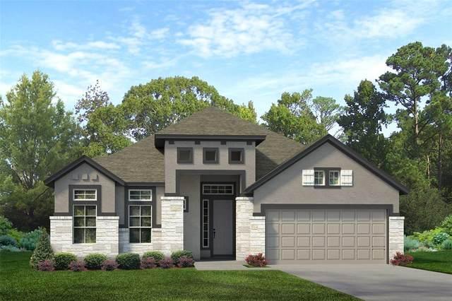 2014 Pembrook Place, Missouri City, TX 77459 (MLS #3937886) :: TEXdot Realtors, Inc.