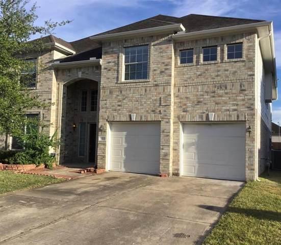 17907 Oakridge Canyon Lane, Richmond, TX 77407 (MLS #3938430) :: Lerner Realty Solutions