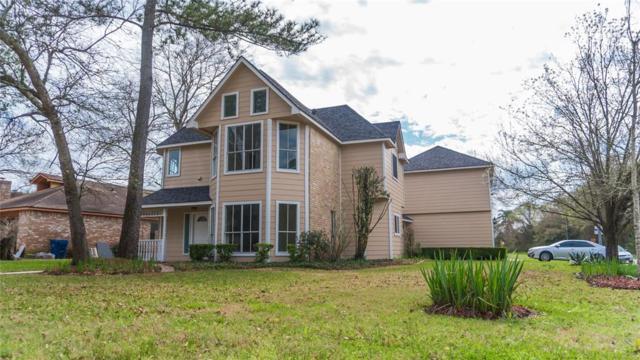 22923 River Birch Drive, Tomball, TX 77375 (MLS #39387041) :: Giorgi Real Estate Group