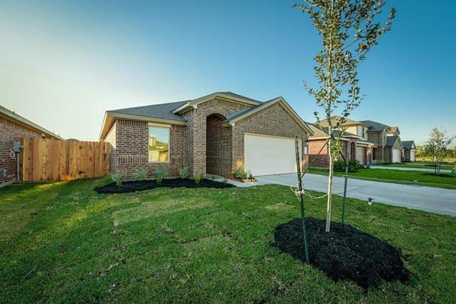 1826 Gibbons Creek Drive, Rosenberg, TX 77469 (MLS #39395289) :: Caskey Realty