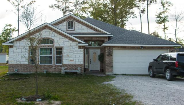 23957 Mydas Fly Lane, New Caney, TX 77357 (MLS #39397242) :: Texas Home Shop Realty