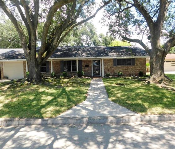 906 Fleetwood Street, Baytown, TX 77520 (MLS #39414779) :: Giorgi Real Estate Group