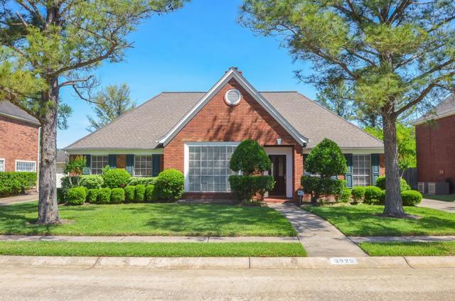3926 Bratton Street, Sugar Land, TX 77479 (MLS #39418376) :: Magnolia Realty