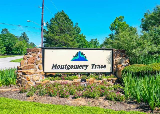 7530 Lorna Road, Montgomery, TX 77316 (MLS #39425493) :: Lerner Realty Solutions