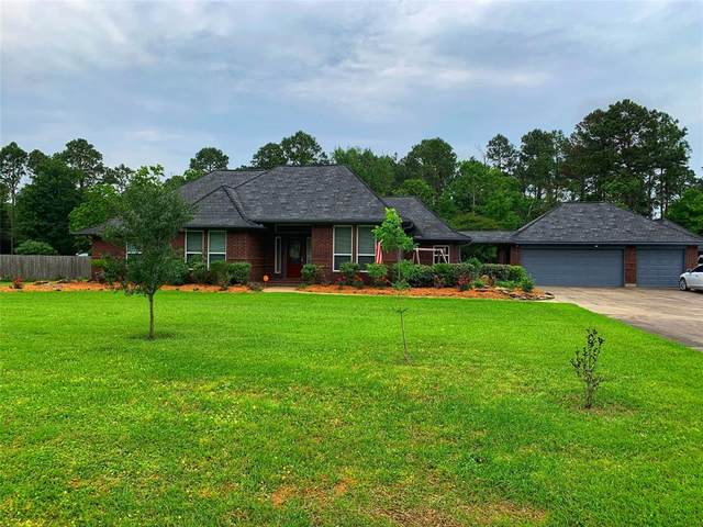 12406 Marion Lane, Dickinson, TX 77539 (MLS #39433049) :: Connell Team with Better Homes and Gardens, Gary Greene