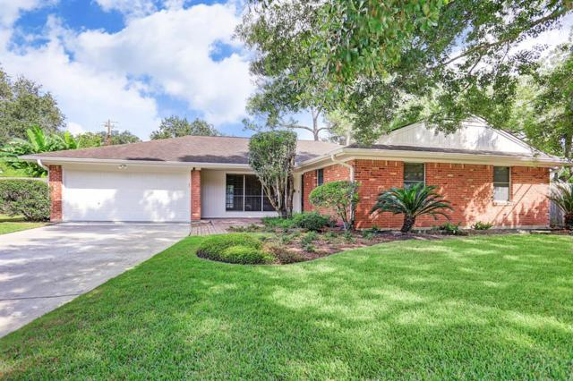 10923 Atwell Drive, Houston, TX 77096 (MLS #39439473) :: Magnolia Realty