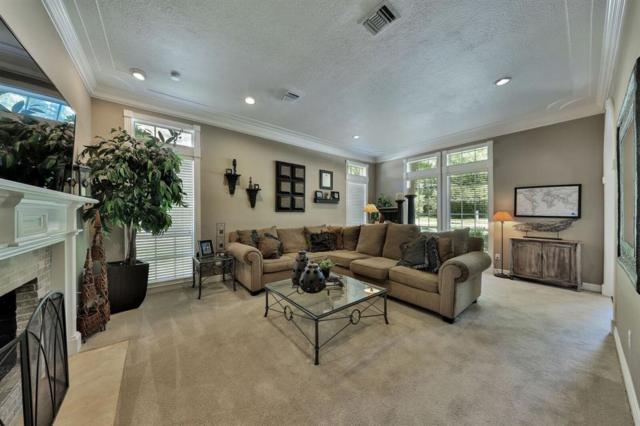 87 Rush Haven Drive, The Woodlands, TX 77381 (MLS #39453888) :: Magnolia Realty