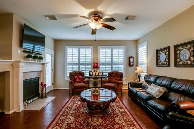 12718 Lady Jane Court, Houston, TX 77044 (MLS #39460045) :: Texas Home Shop Realty