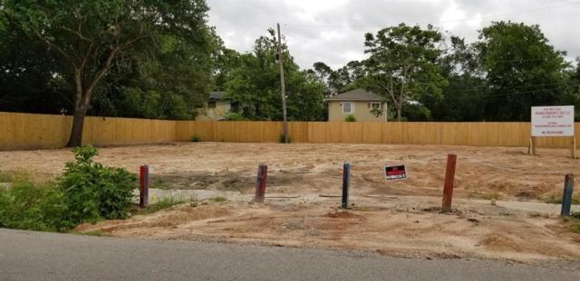 6733 Allegheny Street, Houston, TX 77021 (MLS #39460653) :: Texas Home Shop Realty