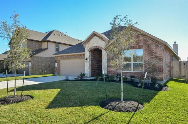 28719 Forest Pass, Katy, TX 77494 (MLS #39480129) :: The Heyl Group at Keller Williams