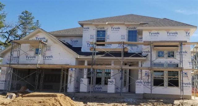 28007 Drifters Bend, Spring, TX 77386 (MLS #3948884) :: Green Residential