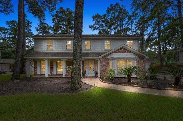 6319 Darby Way, Spring, TX 77389 (MLS #39512064) :: Texas Home Shop Realty
