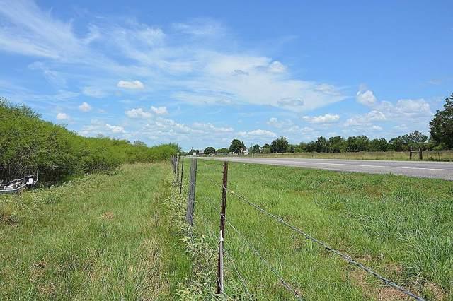 15121 Fm 359 Road, Hempstead, TX 77445 (MLS #39521470) :: Texas Home Shop Realty