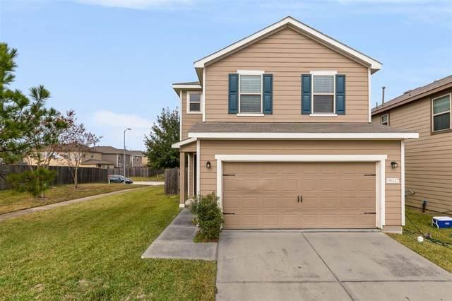 19327 Cascade Green Court, Houston, TX 77073 (MLS #39536369) :: Texas Home Shop Realty