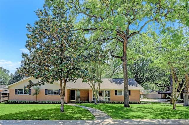 12127 Kimberley Lane, Houston, TX 77024 (MLS #39536849) :: Keller Williams Realty