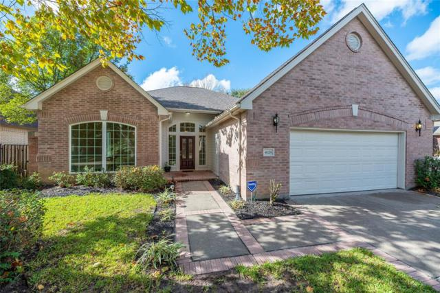 4126 Cambry Park, Katy, TX 77450 (MLS #39543150) :: Texas Home Shop Realty