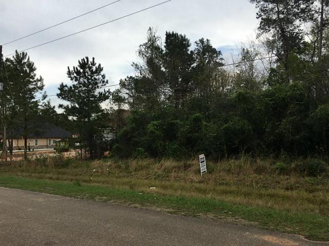 19414 Tocanatins Drive, Porter, TX 77365 (MLS #39555516) :: Giorgi Real Estate Group