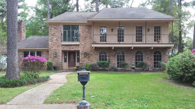 10803 Fawnview Drive, Houston, TX 77070 (MLS #3956471) :: Giorgi Real Estate Group