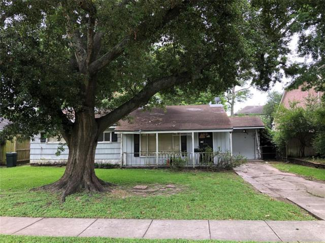 4531 Sunburst Street, Bellaire, TX 77401 (MLS #39568603) :: Texas Home Shop Realty