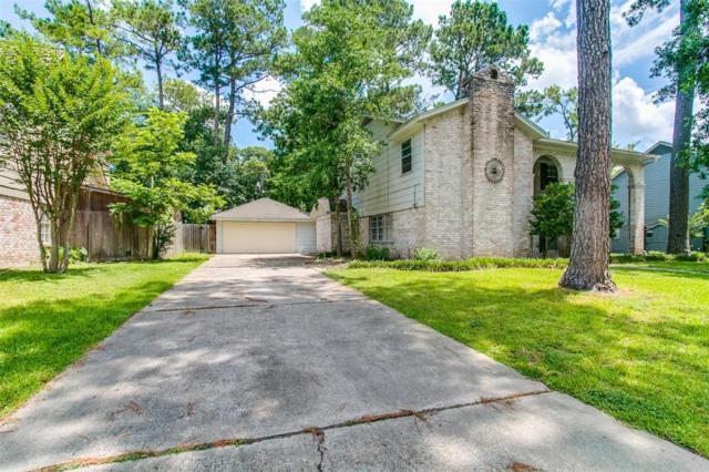 11710 Fawnview Drive, Houston, TX 77070 (MLS #39574588) :: Magnolia Realty