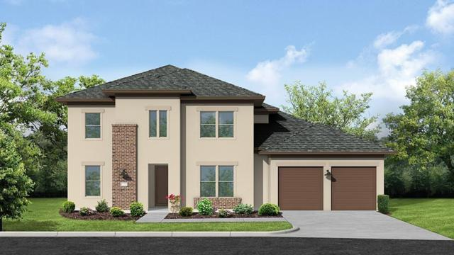 16807 Miller More, Cypress, TX 77433 (MLS #39575725) :: The Heyl Group at Keller Williams