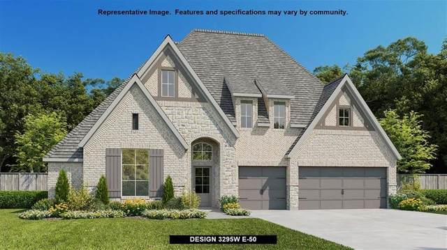 23648 Maplewood Ridge Drive, New Caney, TX 77357 (MLS #39590442) :: NewHomePrograms.com LLC
