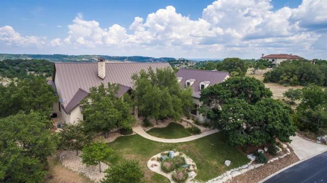 241 Majestic Ridge N, Comfort, TX 78013 (MLS #39606072) :: Phyllis Foster Real Estate