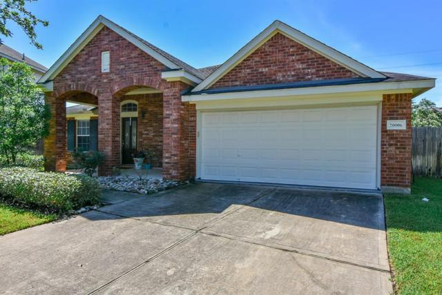 20006 Lobelia Manor Court, Spring, TX 77379 (MLS #39631070) :: Giorgi Real Estate Group