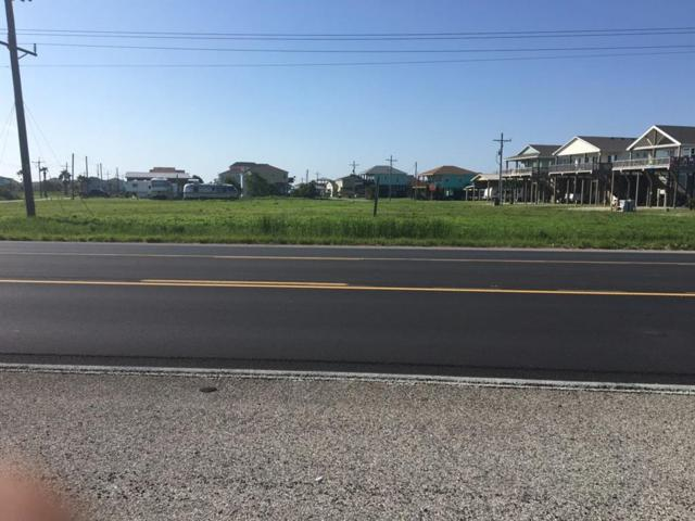 998 Meynig, Crystal Beach, TX 77650 (MLS #39638706) :: The Heyl Group at Keller Williams